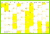 Monatskalender 2018 Vorlage Einzigartig Kalender Ausdrucken 2015 Schön Printable 0d Calendars Kalenderixdjri