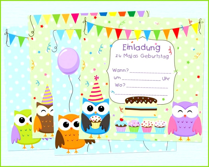 Einladung Kindergeburtstag Blume Einladungen Einladung Kindergeburtstag Einladung Kindergeburtstag 0d