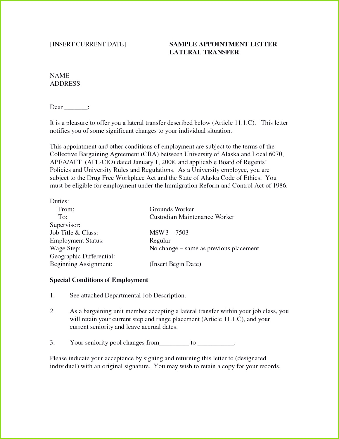 resumes and cover letters inspirational cover letter template word 2014 fresh relocation cover letters od of Kündigung Vorlage Mietvertrag