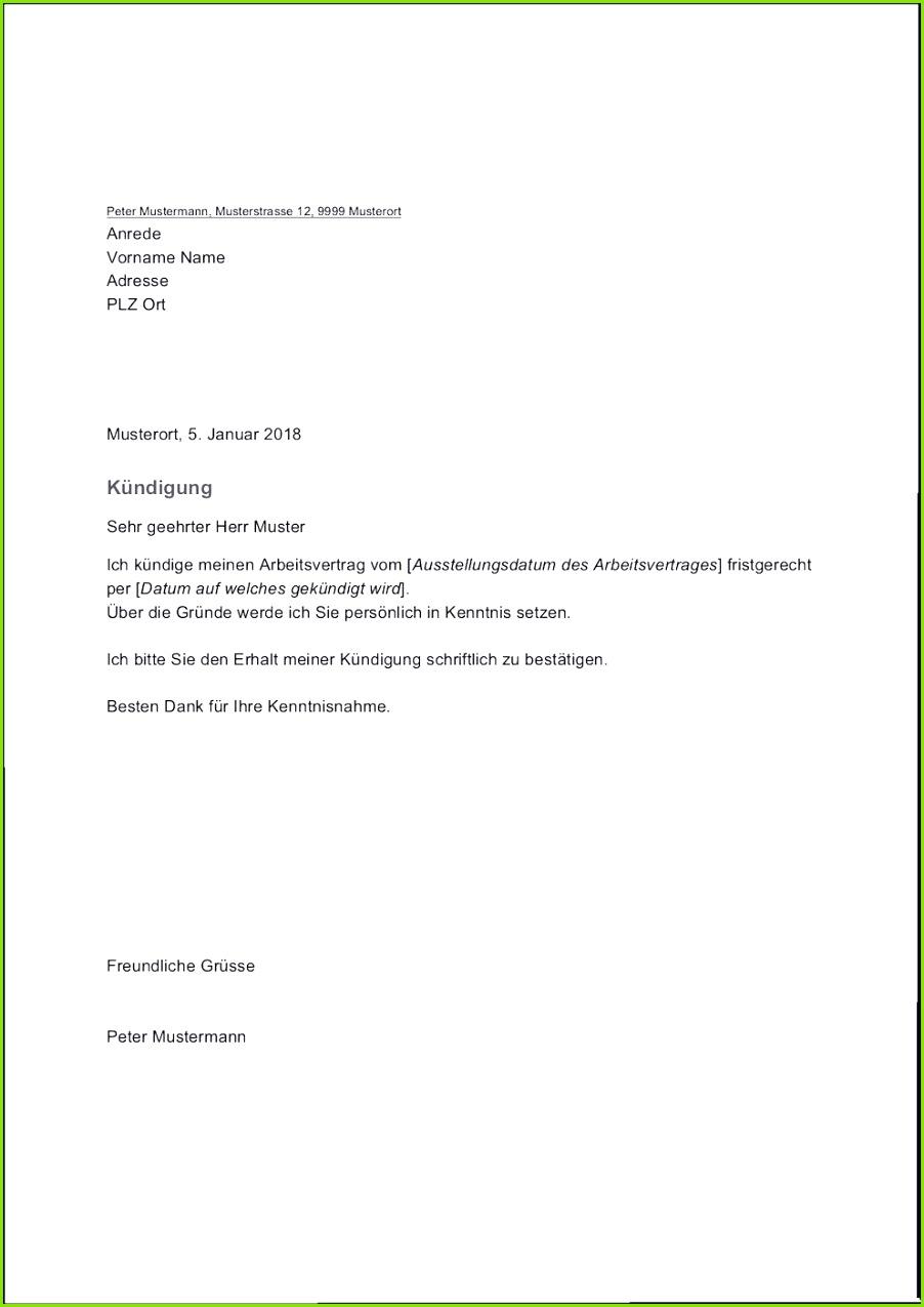 Mietvertrag Kündigen Nachmieter Vorschlagen Muster Inspirierend Abmeldung Schule Muster