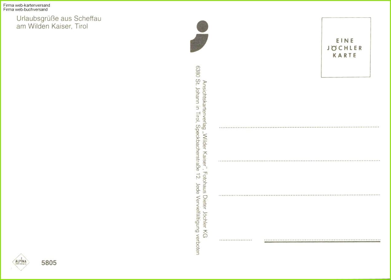 Postkarte Vorlage Druckbare Postkarte Vorlage Unglaublich Postkarte Rückseite Gestalten Die Besten Postkarte Vorlage