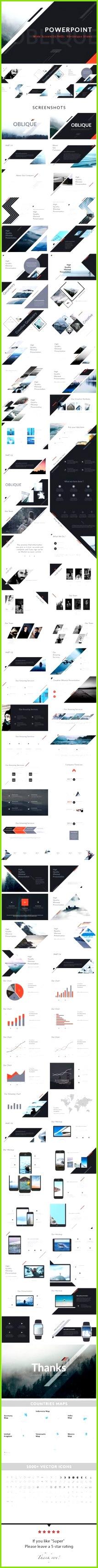 Powerpoint Vorlagen Diplomarbeit Diagramm Visitenkarten Grafik Design Präsentationslayout Powerpoint Präsentationsvorlagen