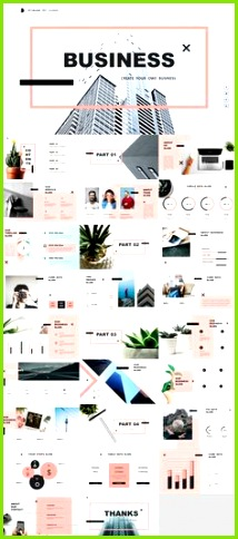 Multipurpose and minimal design PowerPoint template powerpoint templates presentation animation backgrounds