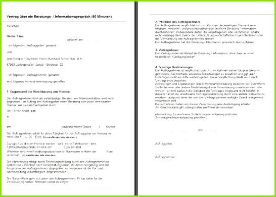 Rechnung Freiberufler Vorlage Idee Rechnung Schreiben Ohne Gewerbe Muster Beispiel Prof M School 6 0d