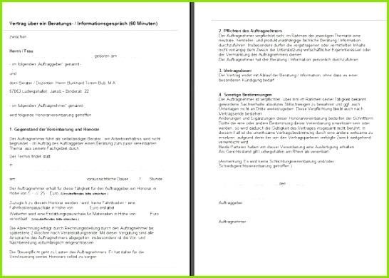 Rechnung Privatverkauf Vorlage Beratung Wie Es Ge Excel