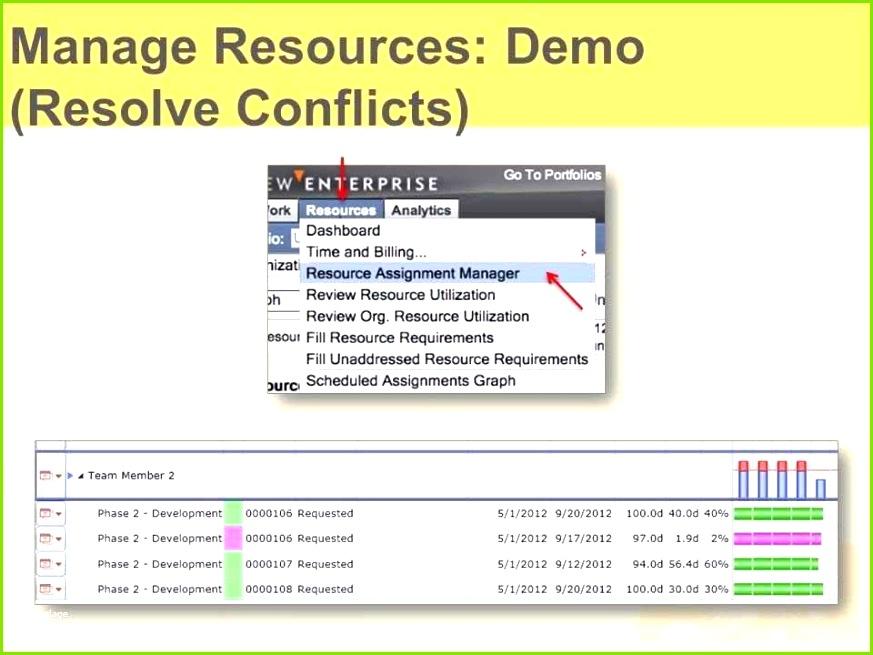 Zeitstrahl Powerpoint Vorlage Kostenlos Modell Powerpoint Vorlagen Quoet Powerpoint Rahmen Vorlagen