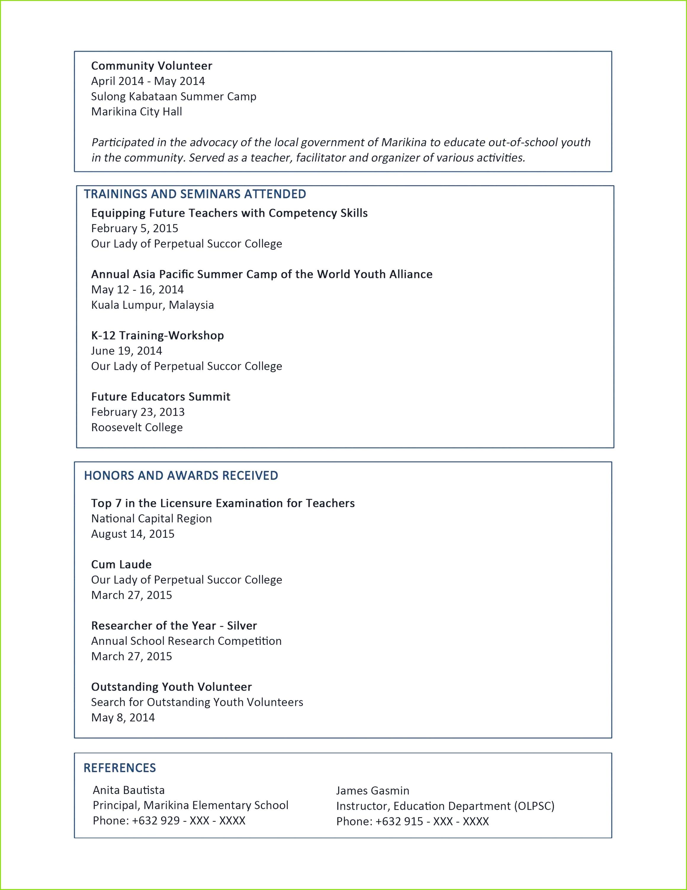 Sample Mis Resume Inspirational formatted Resume 0d Unique Google Docs Briefkopf Vorlage – Stundennachweis Muster