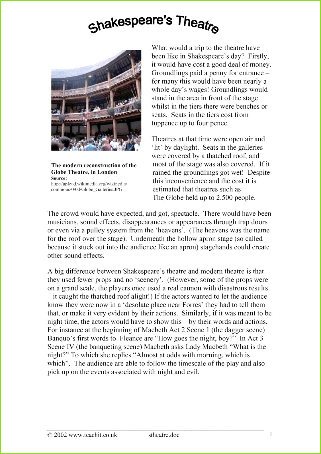 9 Perfekt Tabellarischer Lebenslauf Wiki Interview
