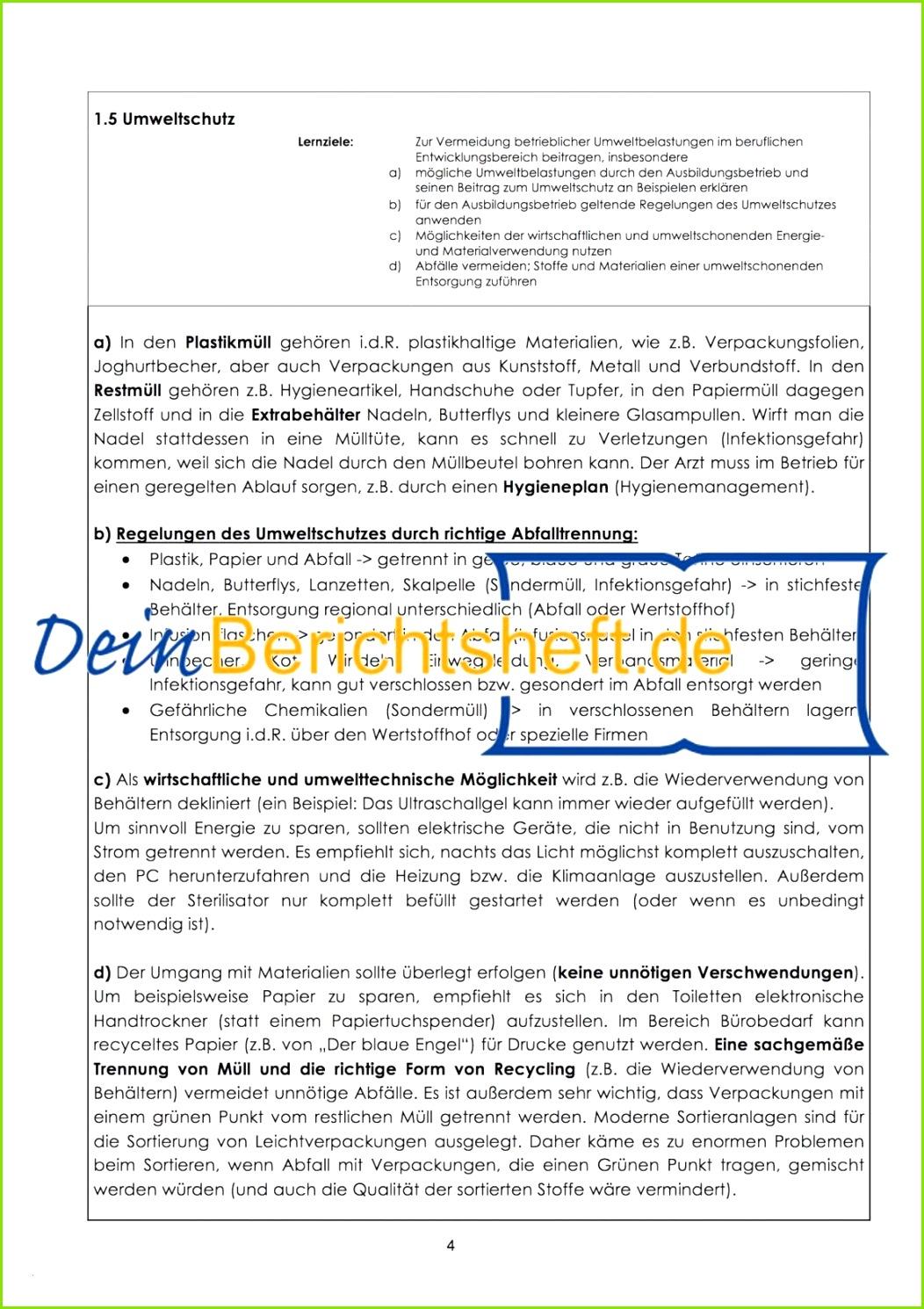 Besuchsbericht Vorlage Word Deckblatt In Der Bewerbung über 100 Genial Lebenslauf Praktikum Muster