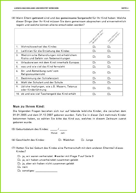 Testament Vorlage Alleinerbe Pdf Testament Unverheiratet Muster Beschreibung Migrationsdatenbank