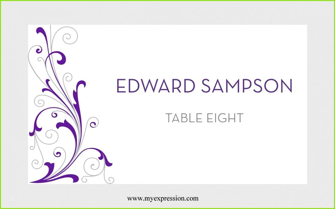 Getraenkekarte Bar Vorlage Elegant Tischkarten Muster Neu Media Image 0d 59 82 Hochzeitsordner Sammlung