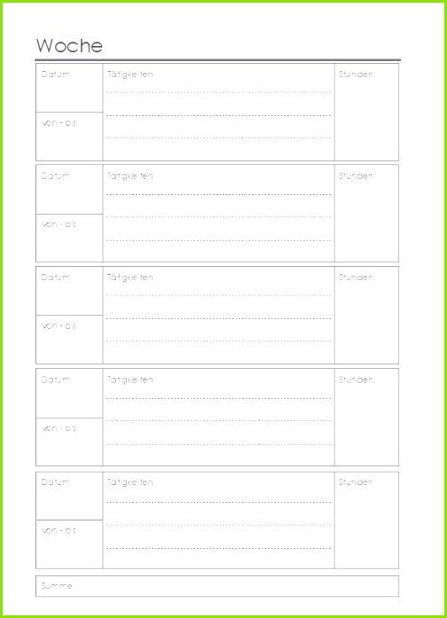 Todoliste Vorlage Druckvorlage Tagesplan kostenlos seifert pdf to do liste zeitmanagement ting things done wochenplan tagesplanung