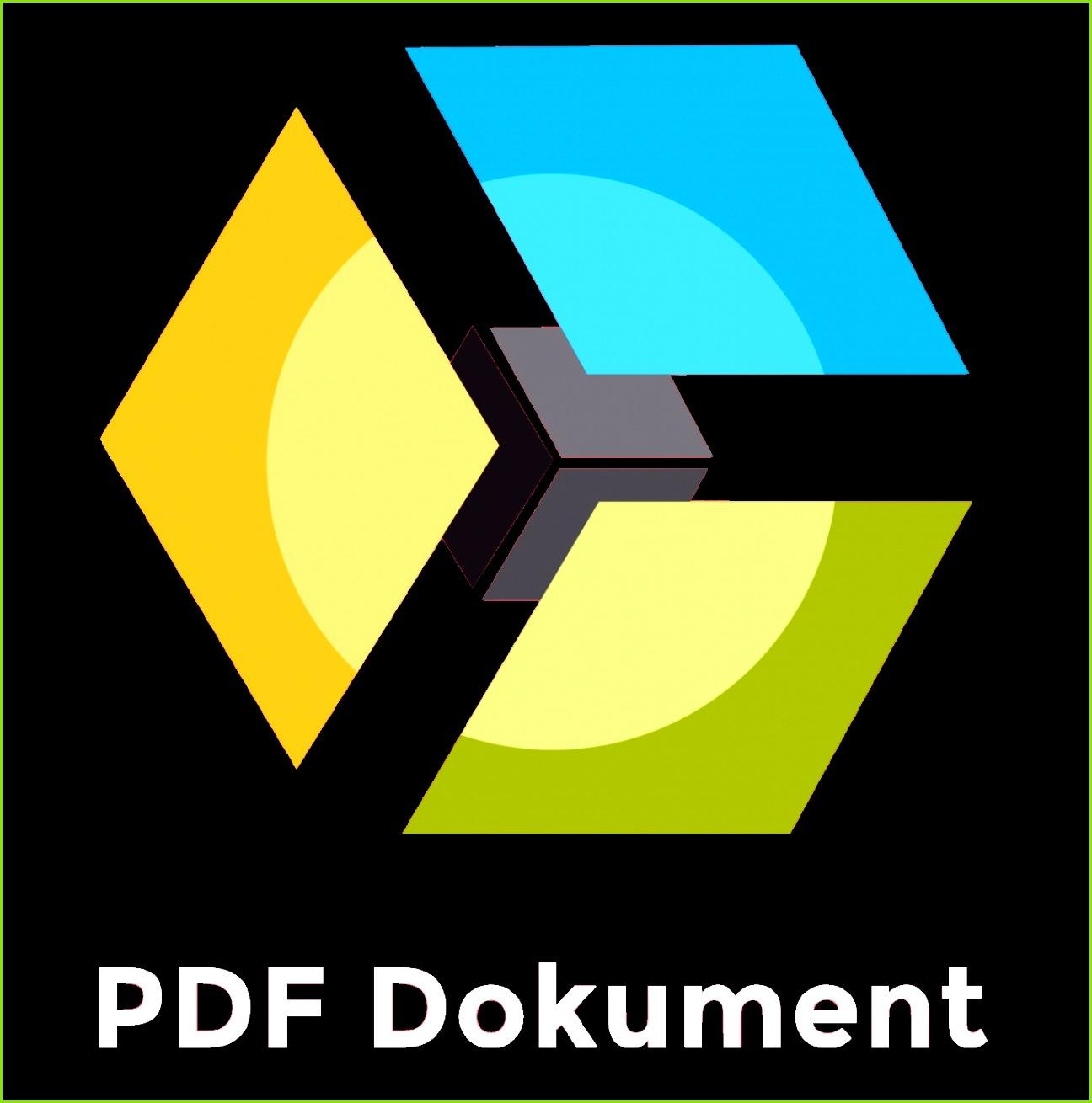 pdfdokument logo neuen PDFDOKUMENT Datev Vorlage Zur Dokumentation Der Taglichen Arbeitszeit