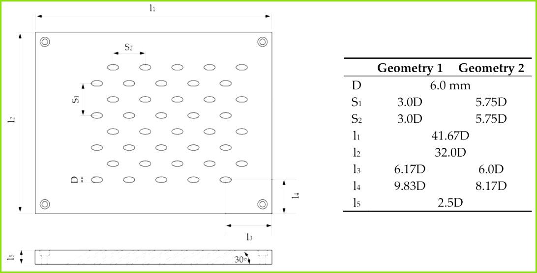 Vorlagen 3d Drucker Modell Vorlagen 3d Drucker Pa 100 form Flexibles Kunstharz Fur formlabs