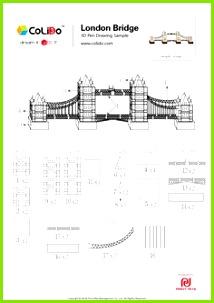 Basteln Und Selbermachen Vorlagen Papierkunst Bastelarbeiten Anleitungen Projekte 3d Zeichenstift