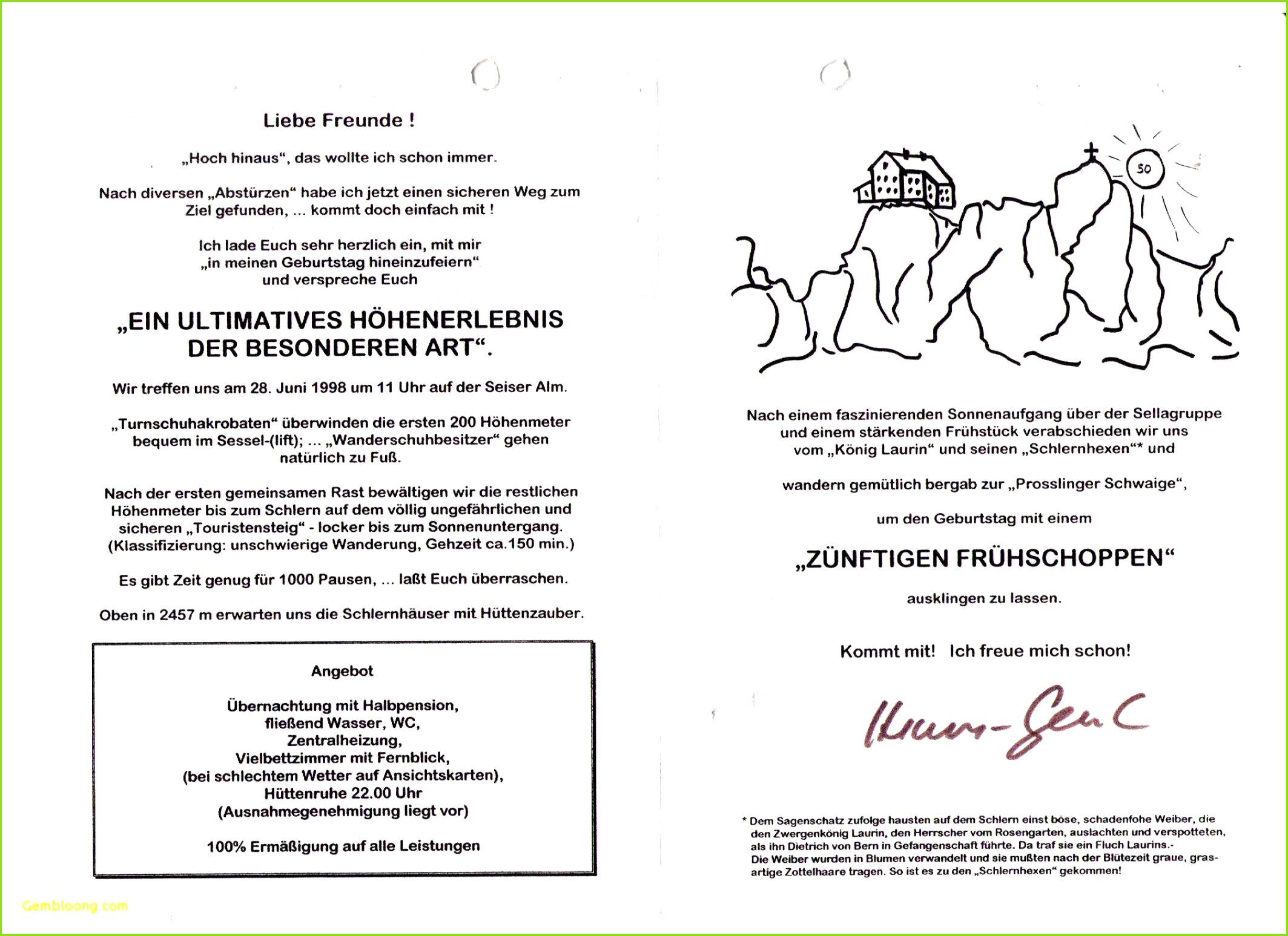 0d 59 82 Kindergeburtstag Einladung Blume Einladungskarten Blumen Sammlungen Einladungskarten Holz Vorlagen fon hochzeitseinladung blumen