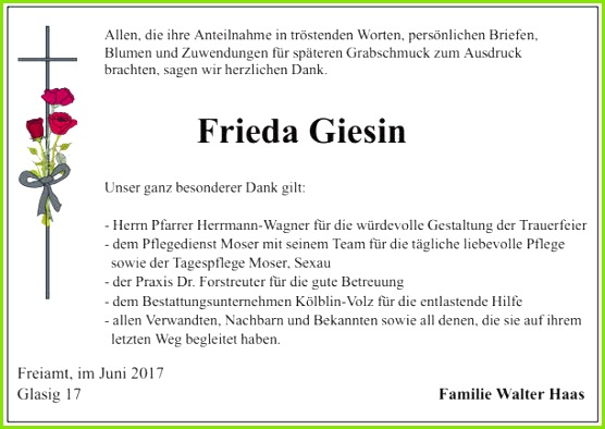 Danksagung Beerdigung Zeitung Luxus Worte Der Trauer Danksagung Trauer Text Schön Danksagung 0d Archives