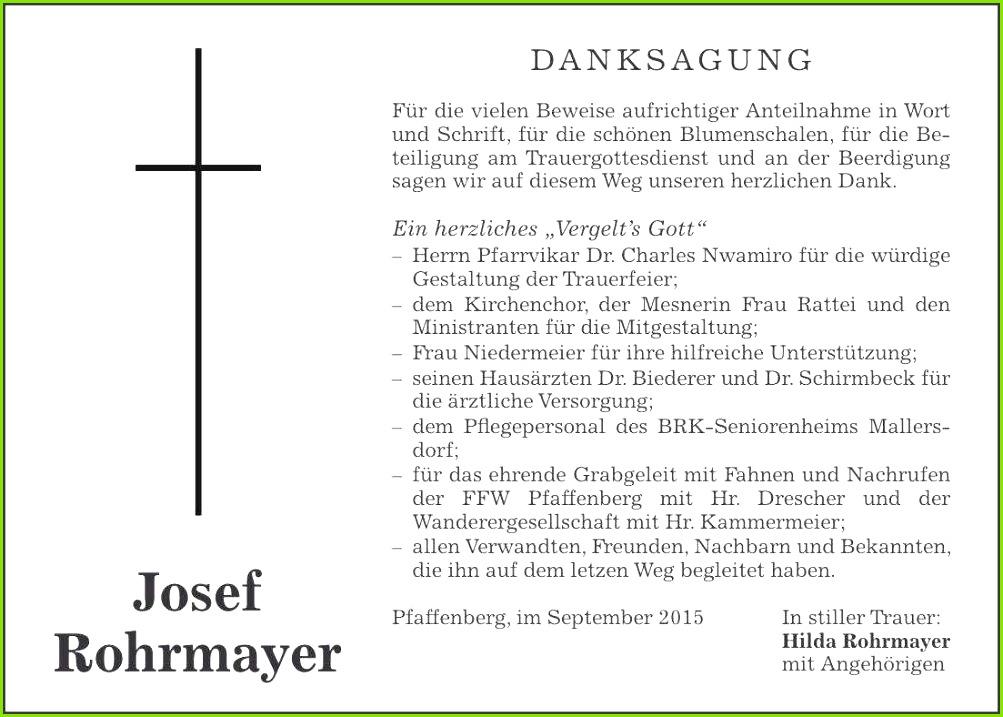 Danksagung Trauer Zeitung Muster Editierbar Danksagung Trauerfeier Neues Danksagung Trauer Zeitung Muster Frisch Danksagung Trauer