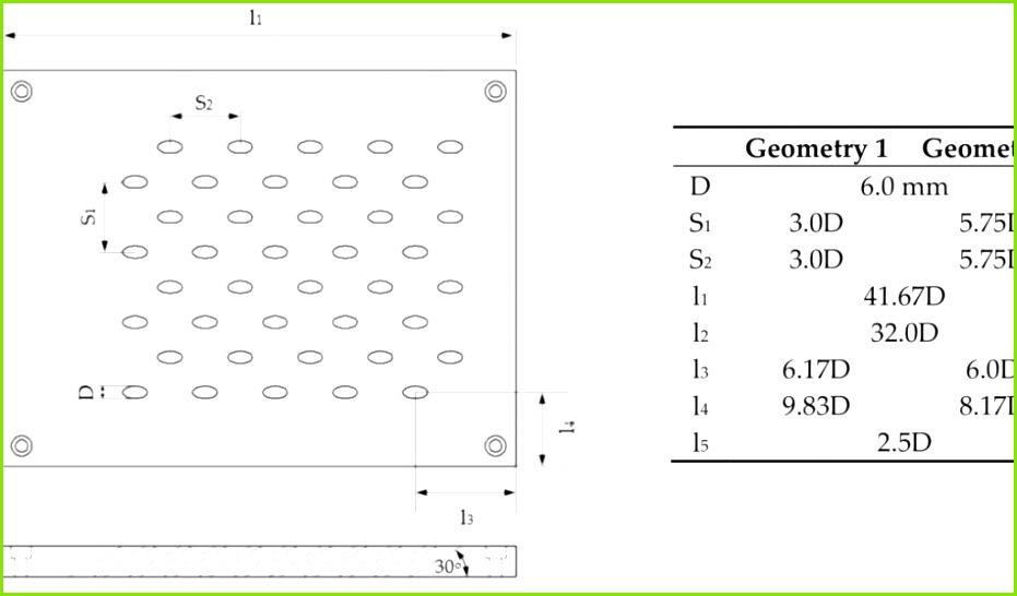 Vorlagen 3d Drucker Beratung Vorlagen 3d Drucker Pa 100 form Flexibles Kunstharz Fur formlabs