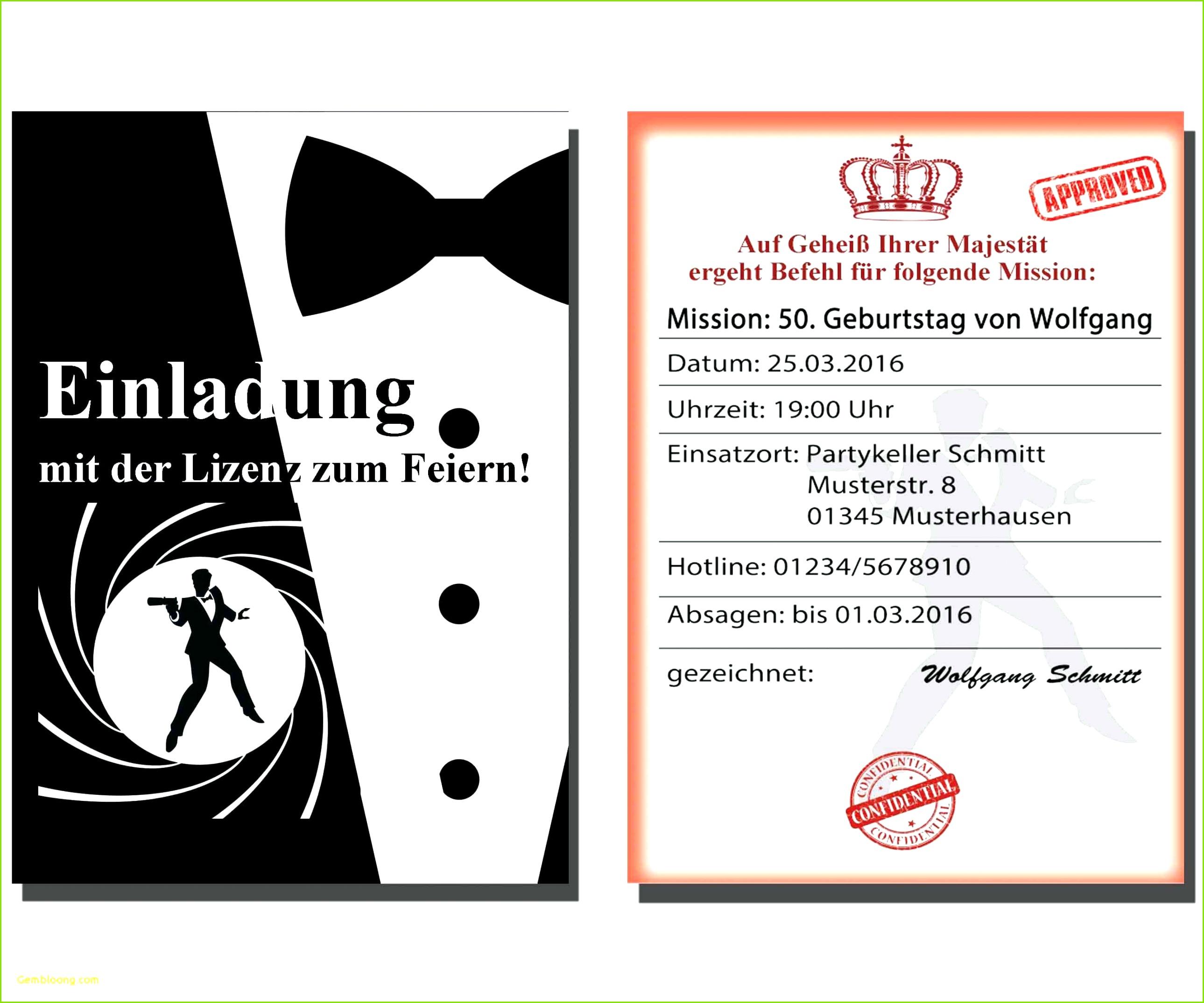 Billige Einladungskarten Einladungskarten Vorlagen Geburtstag Vorlagen Einladungen 0d