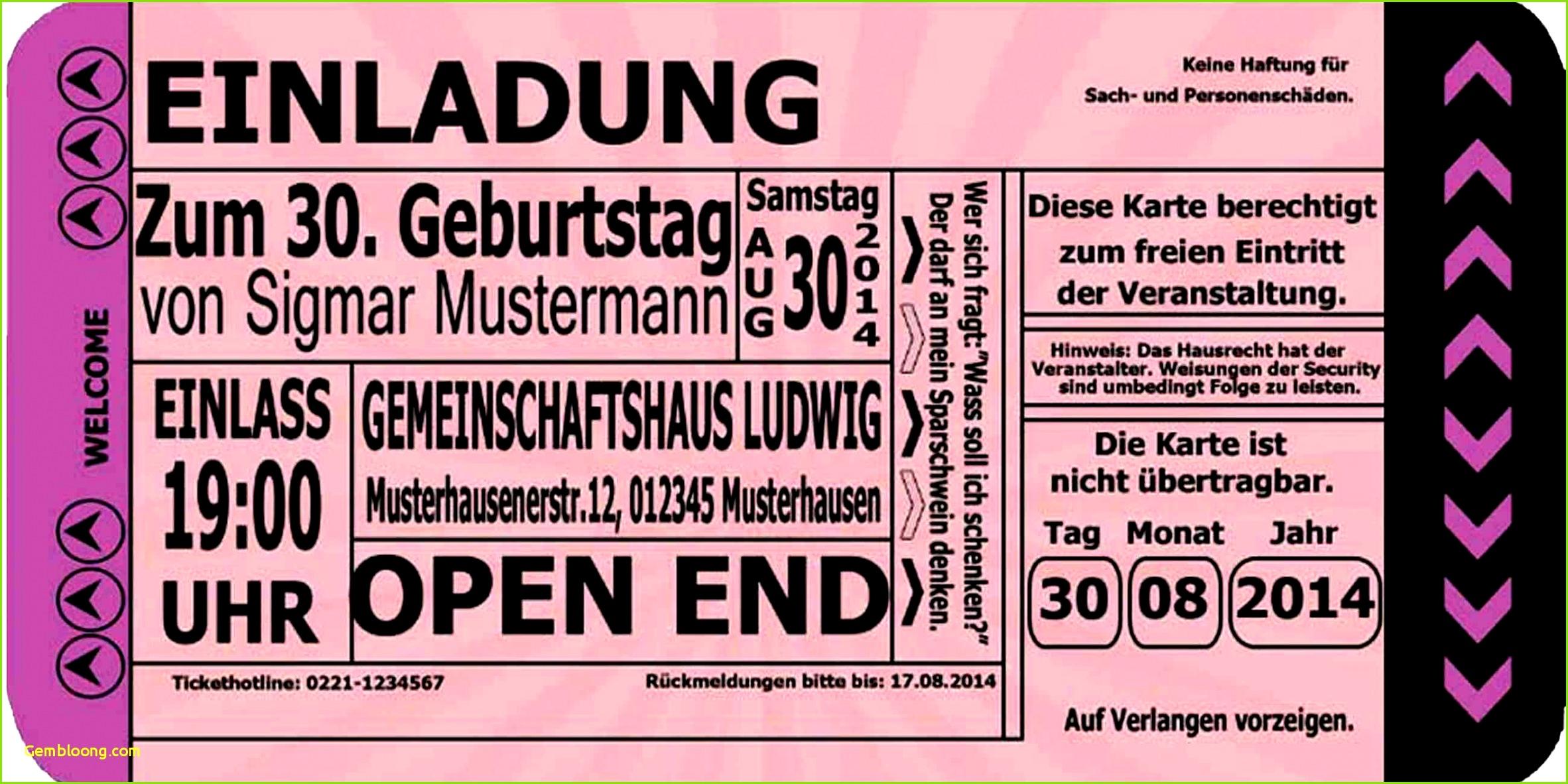 Hochzeitseinladungen Texte Vorlagen Beispiel Einladungskarten Vorlagen Geburtstag Vorlagen Einladungen 0d Meinung Hochzeitseinladungen
