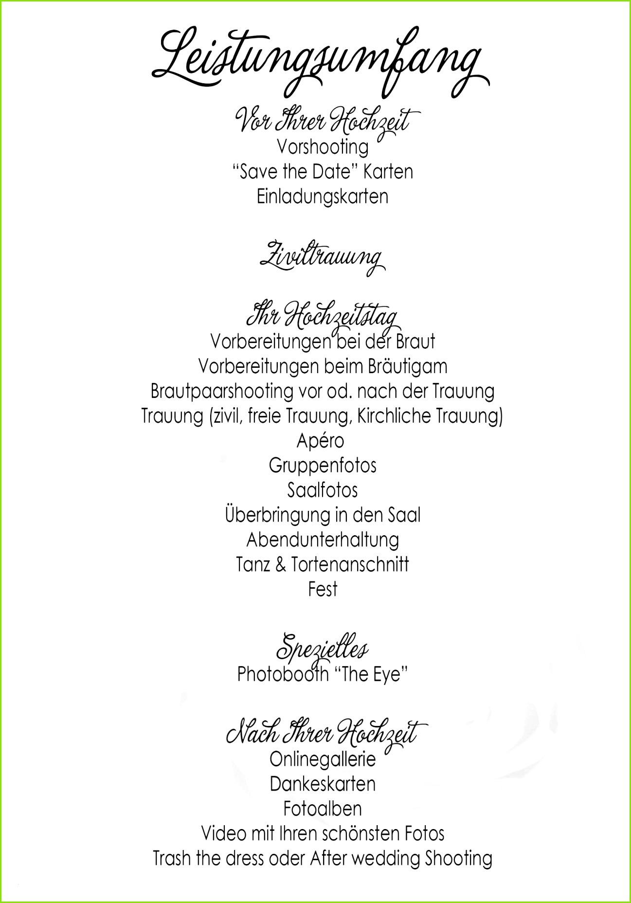 Hochzeitseinladungen Texte Vorlagen Beispiel Hochzeitseinladung Edel Hochzeitseinladungen Edel 0d Archives Hochzeitseinladungen