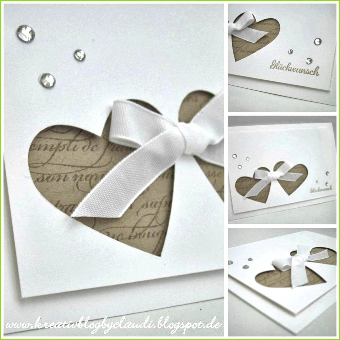 Einladungskarten Goldene Hochzeit Kostenlos Einzigartig Einladungen Einladung Vorlage Einladung Zum Einladung Richtfest 0d