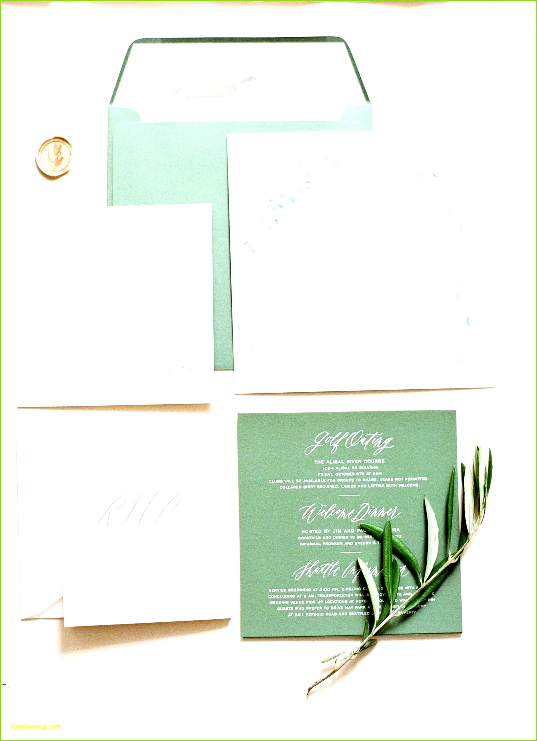 Einladungskarten Silberhochzeit Vorlagen Inspirierend Einladung Silberhochzeit Text Einladung Zum Einladung Richtfest 0d