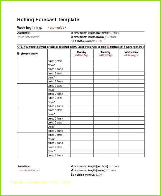 Medikamentenplan Excel Kostenlos 27 Beste Wartungsprotokoll Vorlage Excel Beratung