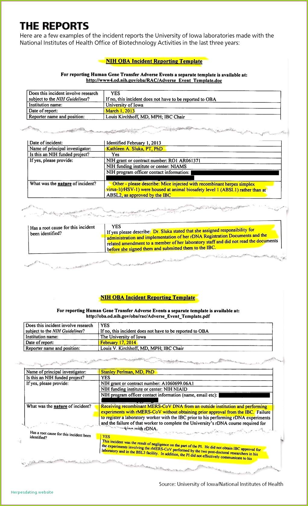 Makros In Excel Erstellen Dann 29 Wartungsprotokoll Vorlage Excel Caden Vorlage Site Caden
