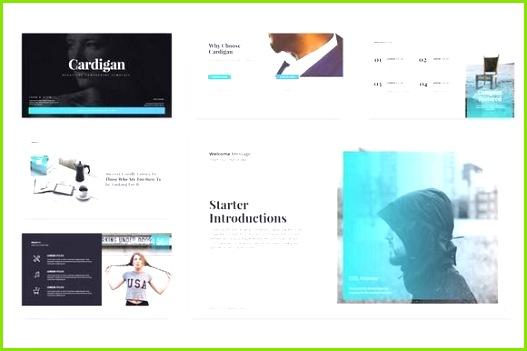 Powerpoint Design Templates 2010 Web Design Templates
