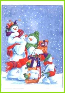 Schneemann Winter Weihnachten Vorlagen Weihnachtsschneemann Merry Christmas Weihnachtsschmuck Weihnachtsbasteln