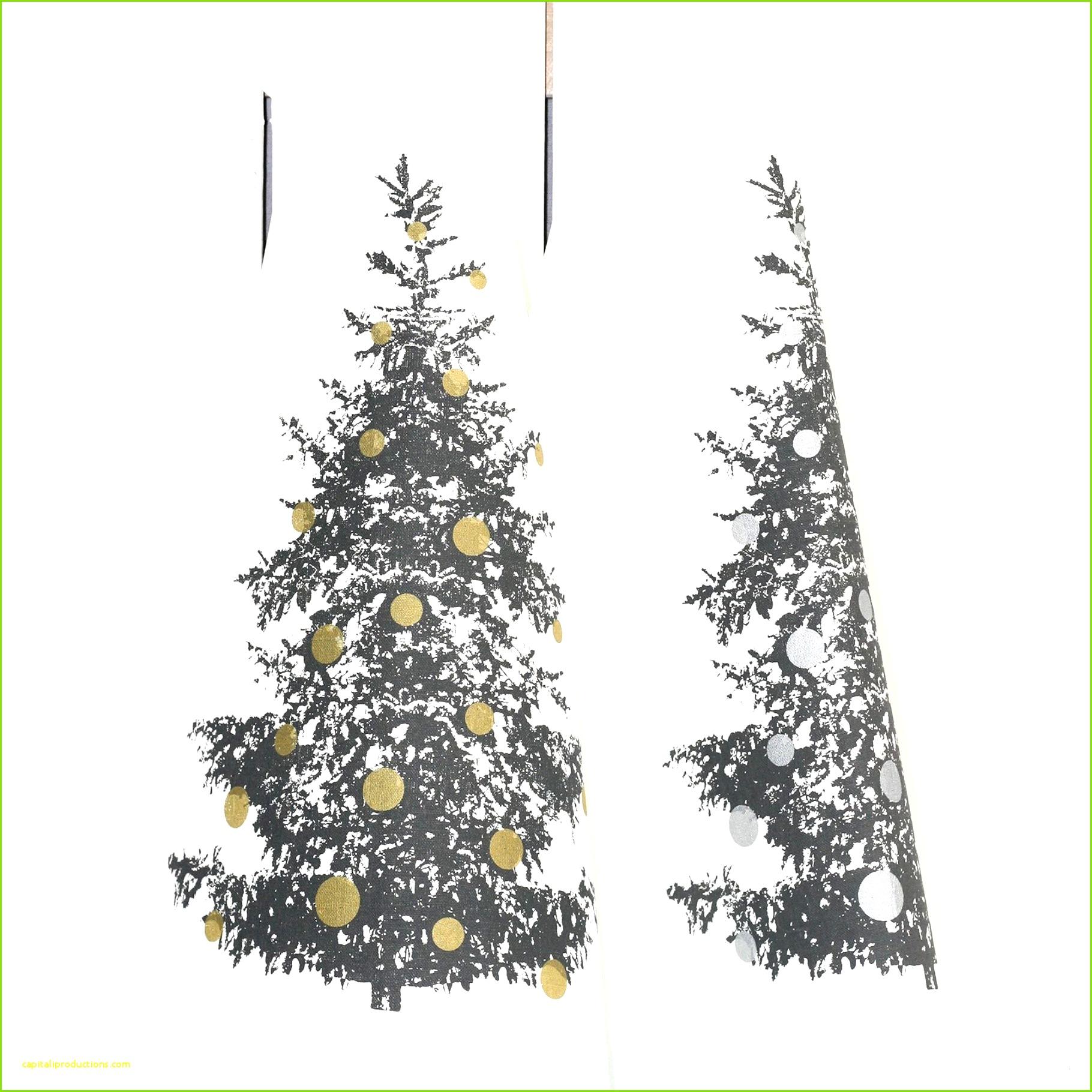 Weihnachtskarte Vorlage Einzigartig Weihnachts Karte Genial Weihnachtskarte Tannenbaum 0d Archives