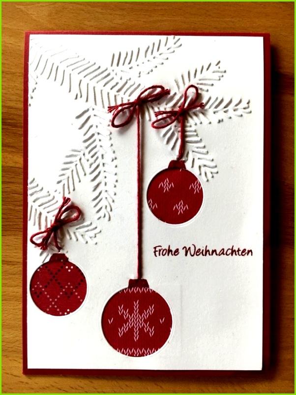 64 Erstaunlich Weihnachtskarten Vorlagen Kostenlos Foto