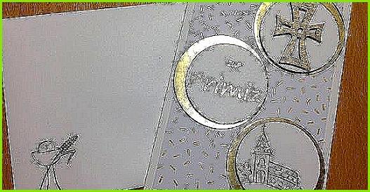 Geldgeschenk Weltkarte Vorlage Dankestext Hochzeit Schön Danke Karten Schön Trauerdankeskarten 0d