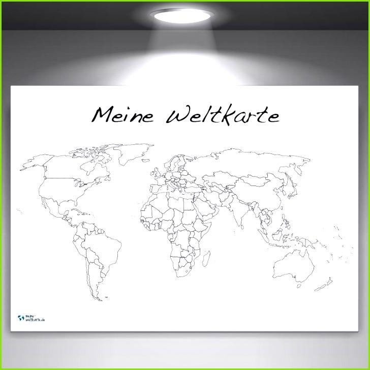 Nett Weltkarte Mit Ländern Ausmalbilder Zeitgenössisch Ideen