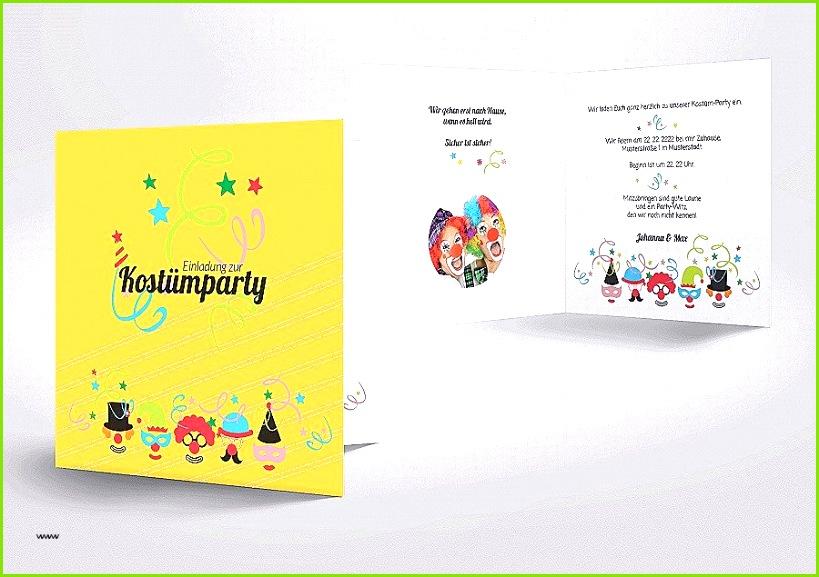 Einladung Hochzeit Vorlage Download Einladung Awesome Einladungen Gestalten Kostenlos Downloaden Hd