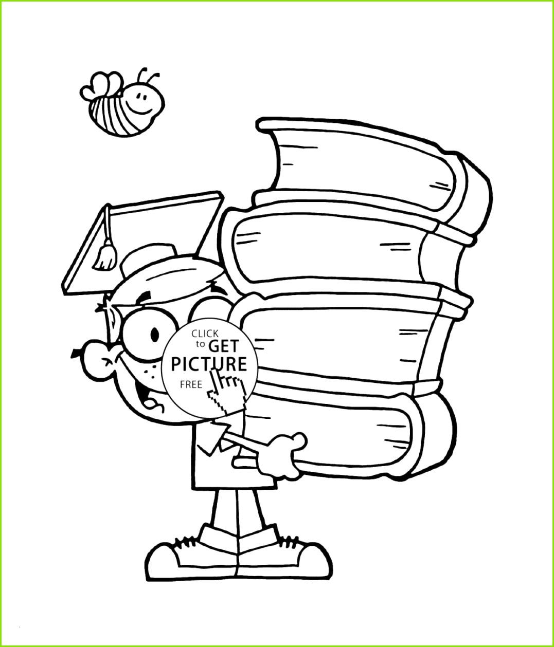 Wenn Buch Vorlagen Zum Ausdrucken Editierbar Malvorlagen Igel Frisch Igel Grundschule 0d Archives Uploadertalk
