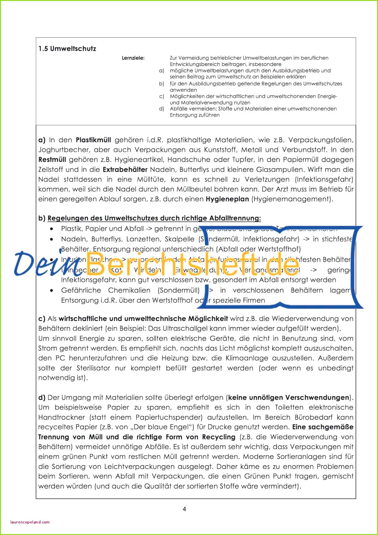 Werbebrief Vorlage Neukundengewinnung Monatsbericht Vorlage