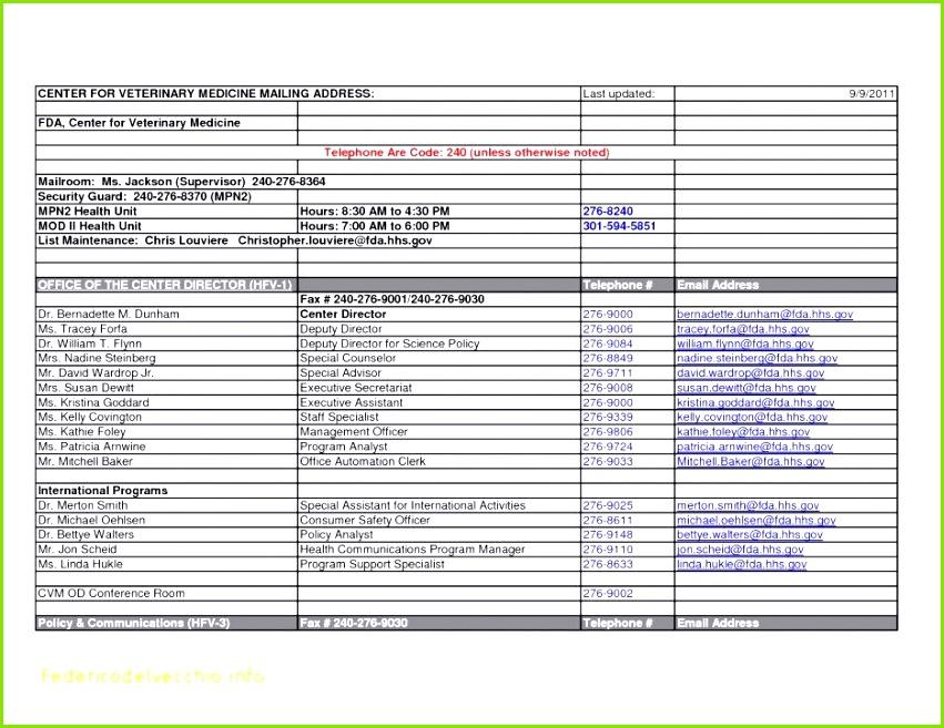 Fahrtenbuch Vorlage Openoffice 24 überzeugend Werbebrief Vorlage Neukundengewinnung Beispiel