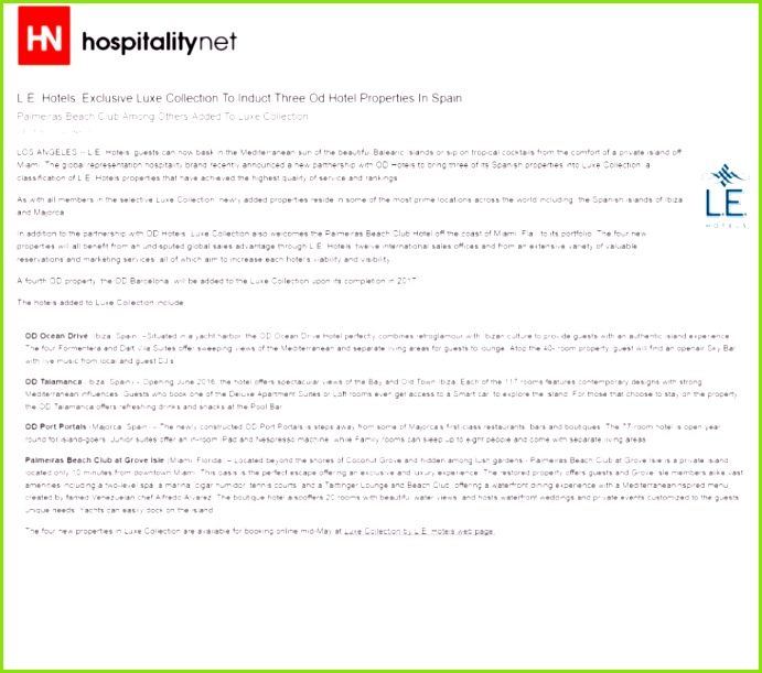 Spring event Flyer Template New Updated Ob Einladung Oder Flyer Skovlyset Skovlyset Tschüss Schweiß – Athletbook Widerspruch Kontofuhrungsgebuhren