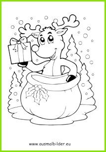 malvorlagen weihnachten pdf – Ausmalbilder für kinder Adventskalender Zum Ausmalen Window Color Vorlagen Weihnachten