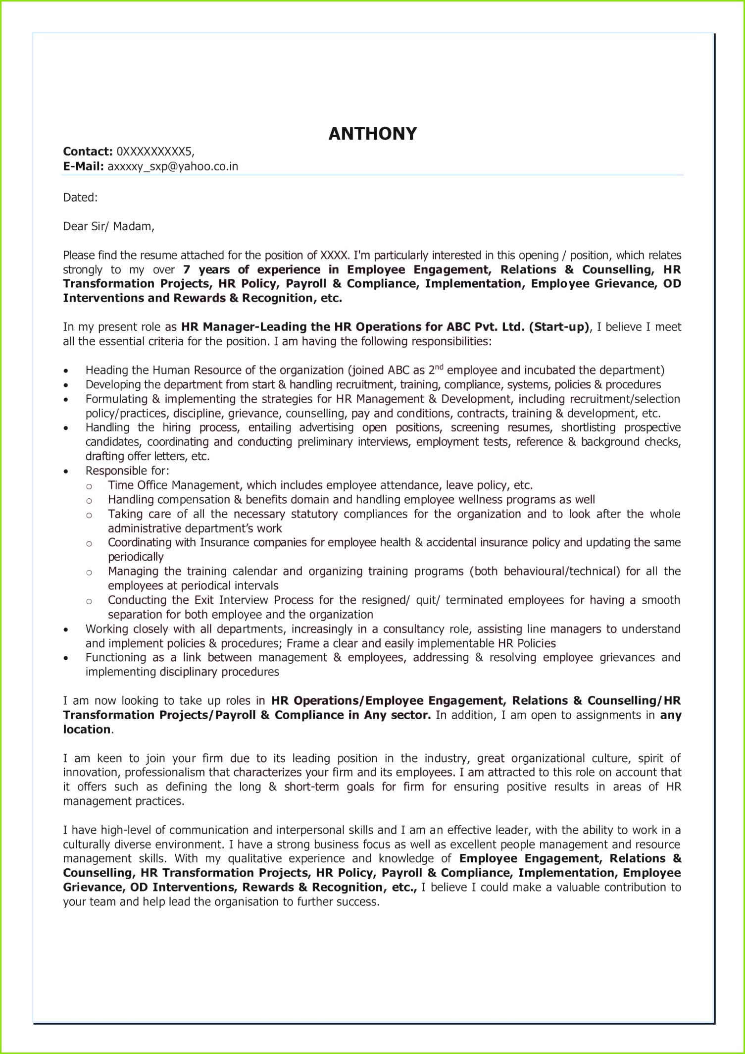 Wlan Nutzungsvereinbarung Vorlage Editierbar Inspirierende übergabeprotokoll Muster Kostenlos 44 Neu Wlan Nutzungsvereinbarung Vorlage