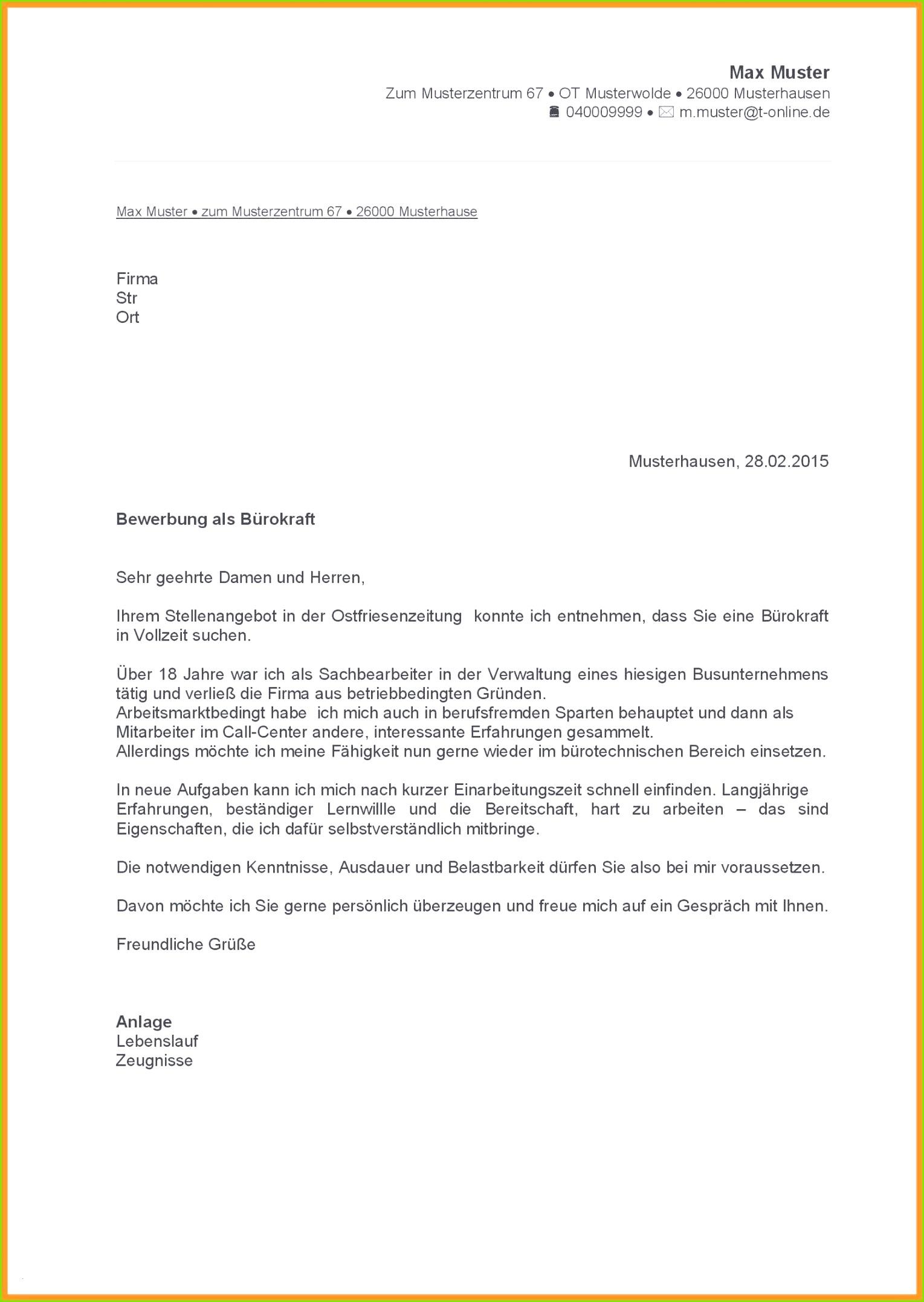 Wochenbericht Vorlage Schön Flyer Bewerbung Muster