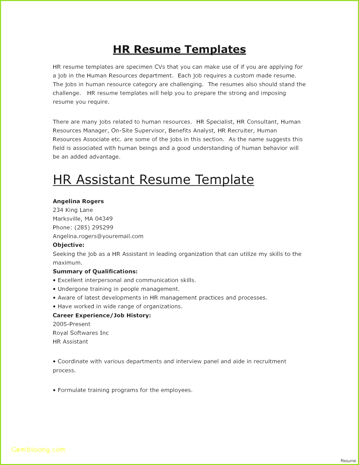 letter of good conduct template cover letter for resume template elegant awesome pr resume template elegant