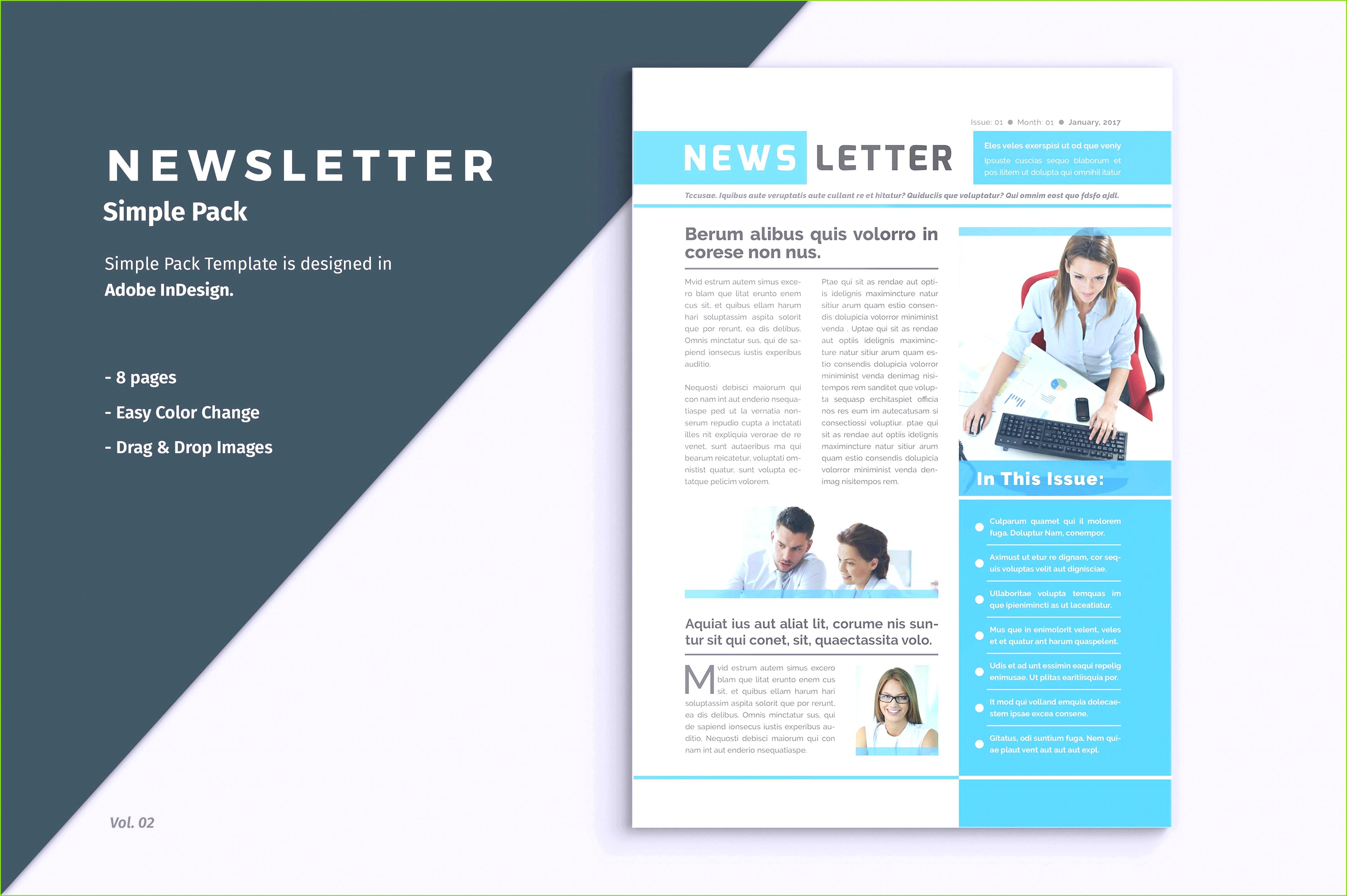 Broschüre Vorlage Word Design Flyer Erstellen Word Vorlage