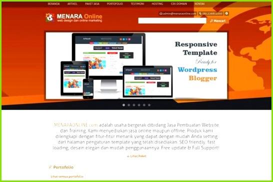 Cv Template Design Resume Template Free for Websites Bizniz1 0d WordPress theme Resume