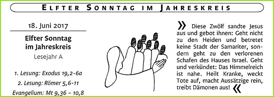 Wortgottesfeier Vorlagen Lesejahr A Kirchenblatt Der Seelsorgeeinheit Horb Für Kirchengemeinden Nr