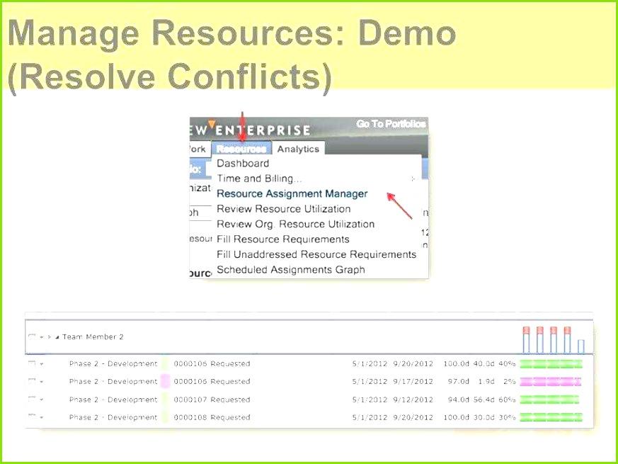 New Angular Dynamic form Ideas From Angularjs Templates Resume Templates