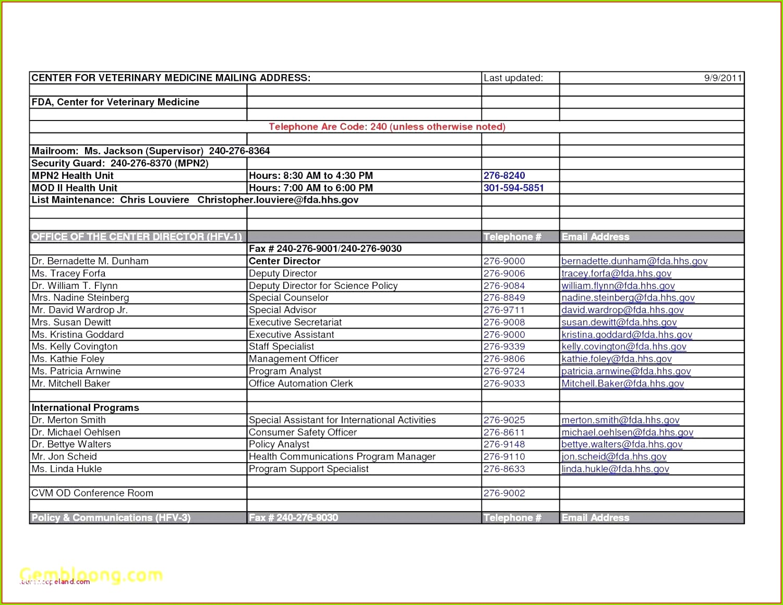 Zahlprotokoll Kasse Vorlage Excel 76 with Zahlprotokoll Kasse Vorlage Excel